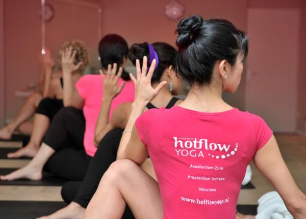 hotvinyasaflow-yoga-school-amsterdam
