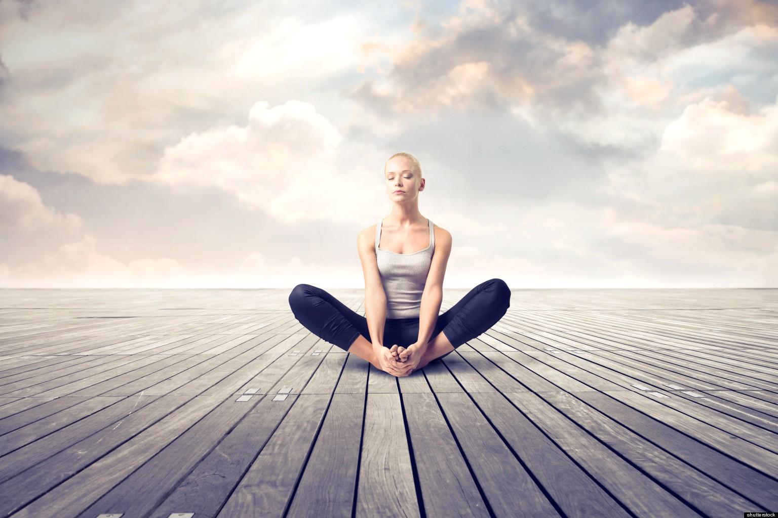 o-MINDFULNESS-PRACTICE-meditation-amsterdam