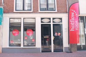 hot-yoga-studio-amsterdam jordaan