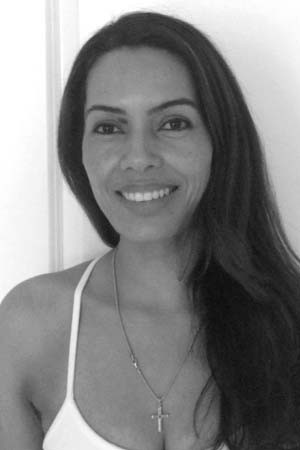 yoga-school-amsterdam-teacher-Angela Kuijpers