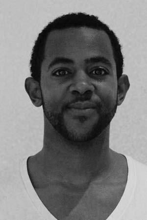 yoga-school-amsterdam-teacher-Dallas Gibson