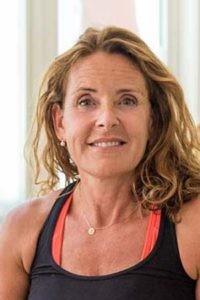 yoga-school-amsterdam-teachers-anne
