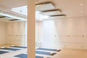 hot-yoga-studio-amsterdam-jordaan