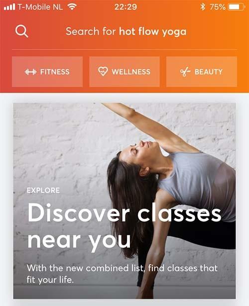 mindbody-app-yoga-amsterdam_home