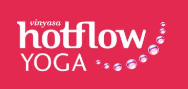 yoga school amsterdam  hot flow yoga studio amsterdam
